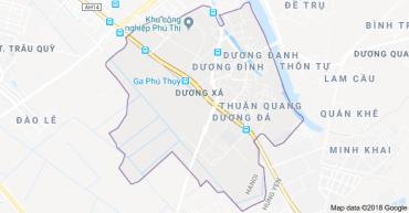 Bắt khẩn cấp đối tượng dùng dây cáp siết cổ, cướp tài sản tại Dương Xá