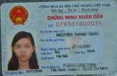 NHNN khuyến cáo không cho mượn CMND, không mở hộ tài khoản ngân hàng