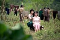 """Phim """"Vợ ba"""": Nghệ thuật chân thực không ra khỏi khuôn khổ văn hóa Việt"""