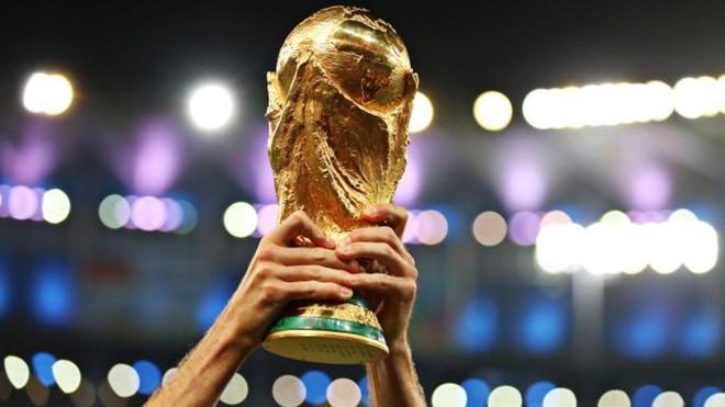 fifa huy ke hoach tang so doi tham du world cup 2022