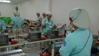 Gia nhập Công ước số 98 của ILO: Người lao động được hưởng lợi những gì?