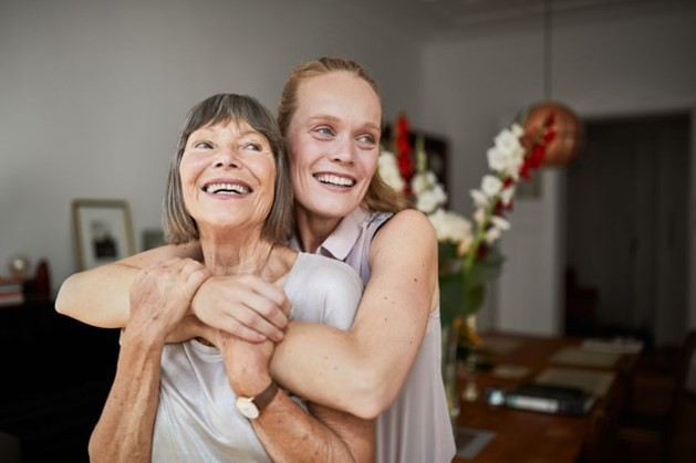 Những câu nói nàng dâu nên tránh khi đối thoại với mẹ chồng