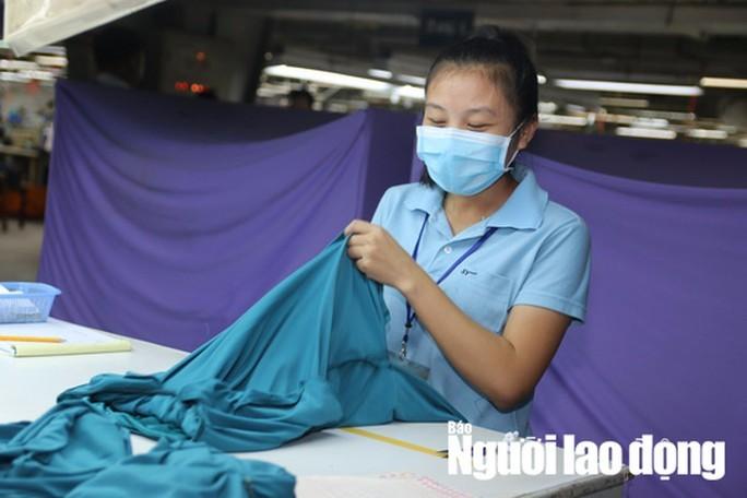 7 doi tuong duoc nghi viec khong can bao truoc tu nam 2021