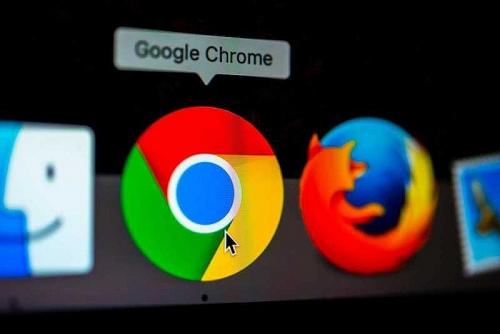 Cách sửa lỗi Google Chrome không tải được file