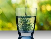 Bổ sung nước đúng cách trong mùa nắng nóng để tăng sức đề kháng