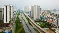 Thị trường bất động sản Việt Nam: Nhiều điểm sáng thúc đẩy sự hồi phục