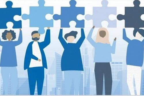 Nhóm nghề nghiệp nào phù hợp với bạn?
