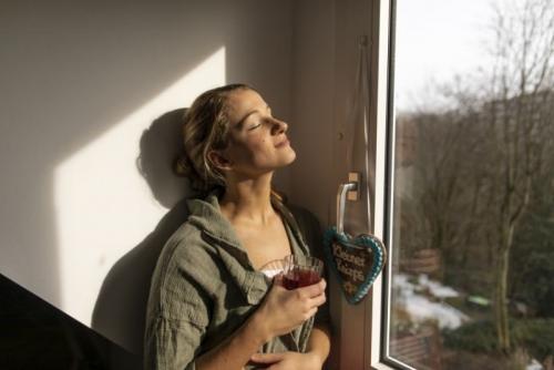 Sai lầm khi tự ý bổ sung vitamin D liều cao để phòng Covid-19
