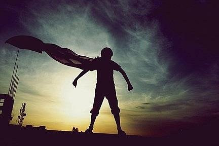 Hãy kiên trì 5 thói quen này để tâm lý mạnh mẽ và vững vàng hơn