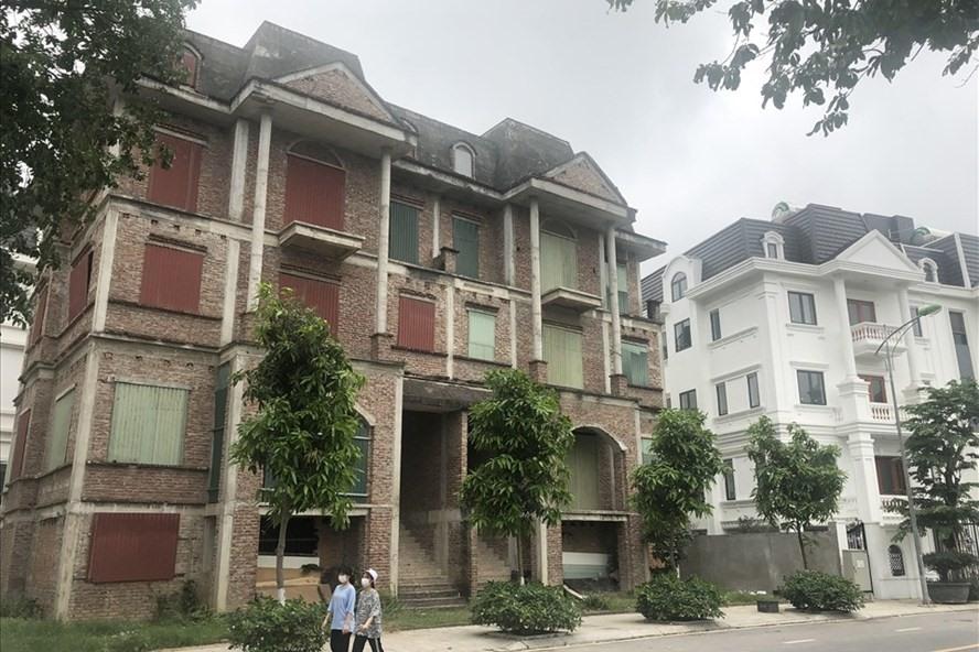 Đề xuất đánh thuế cao chặn cơn sốt bất động sản: Bộ Tài chính lên tiếng