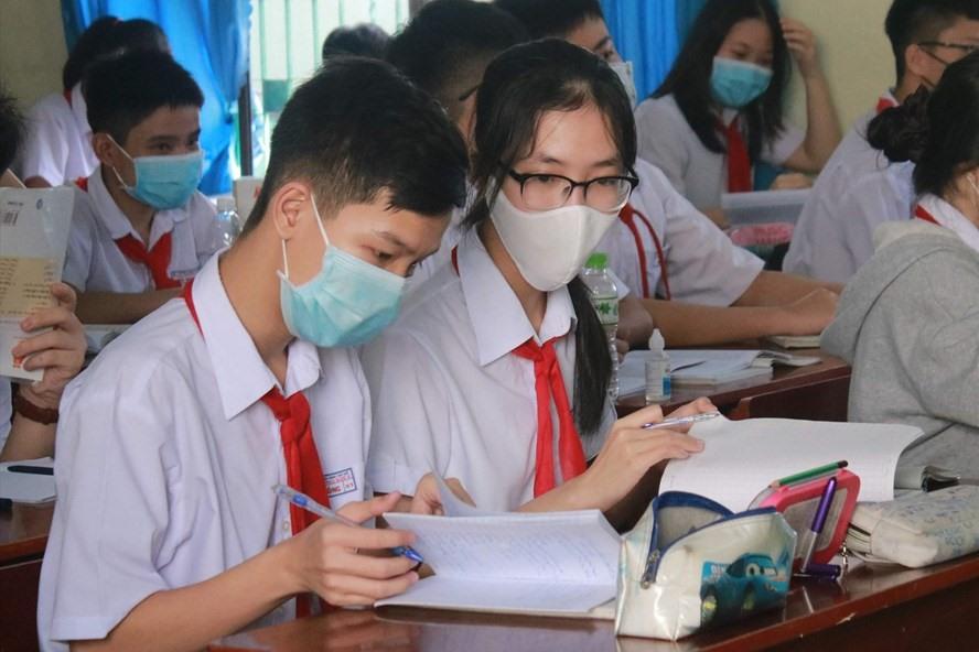 Thanh Hóa, Bắc Ninh điều chỉnh phương án thi vào lớp 10 do COVID-19