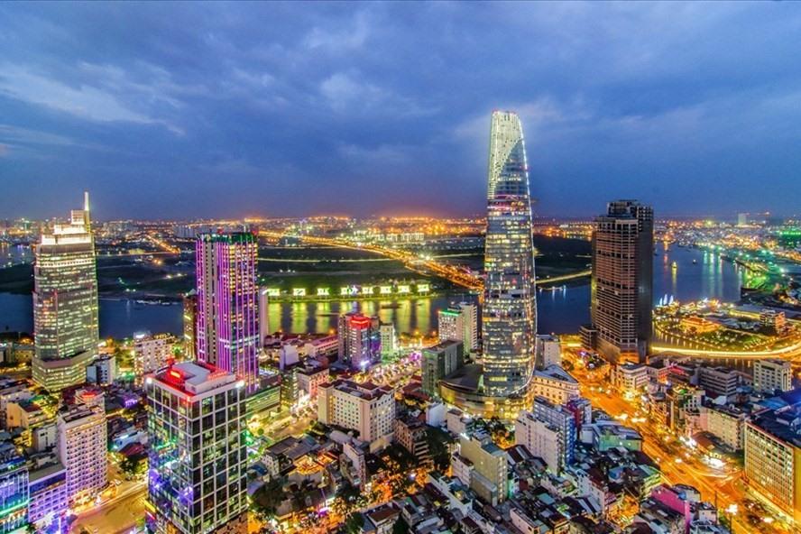 Lạc quan về sức bật của kinh tế Việt Nam sau đại dịch