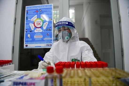Quốc tế ghi nhận nỗ lực kiểm soát đợt lây nhiễm Covd-19 mới ở Việt Nam