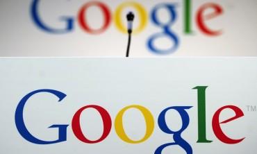 Công cụ tìm kiếm Google đang âm thầm ghi âm mọi điều bạn nói