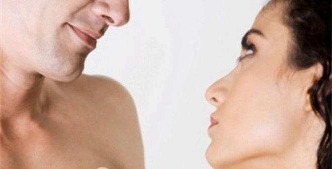 6 nguyen nhan hang dau khien ban bi vo sinh can tranh