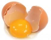 5 KHÔNG khi ăn trứng bạn cần lưu ý ngay