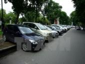 Ngành hải quan yêu cầu tăng kiểm tra ôtô xuất xứ ASEAN và Ấn Độ