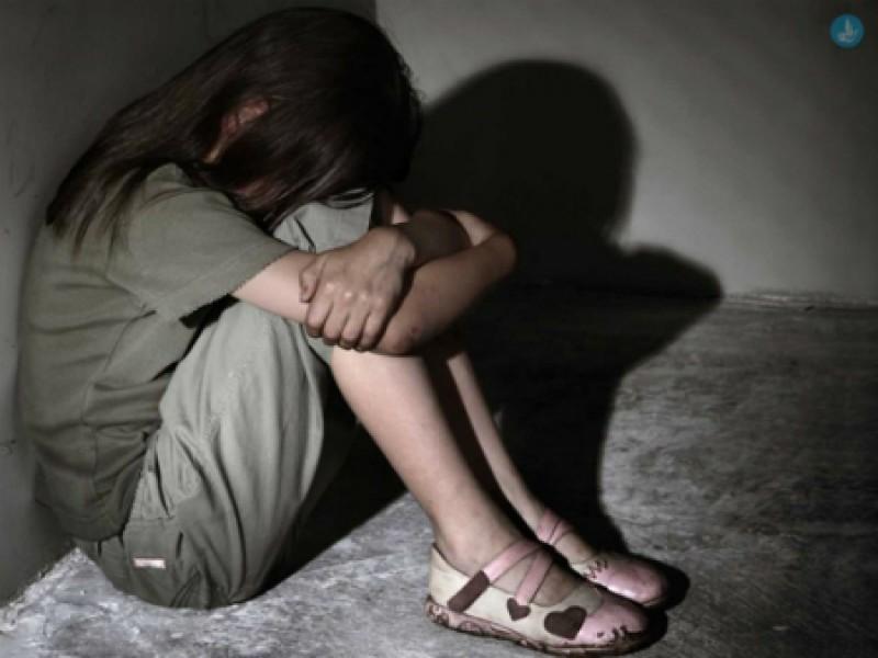 Giải pháp nào giúp trẻ không bị sang chấn tâm lý?
