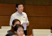 Người Việt mua hàng ngoại, doanh nghiệp ngoại mua doanh nghiệp Việt