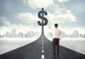 3 khó khăn cần cân nhắc kĩ trước khi làm ông chủ