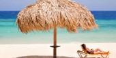 8 điều cần biết về kem chống nắng