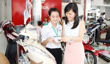 Điều chỉnh phí trước bạ ô tô, xe máy: Người mua méo mặt rút hầu bao