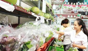 Tù mù tiêu chuẩn thực phẩm hữu cơ