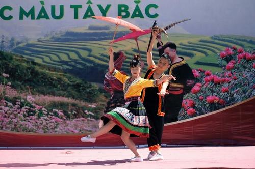 'Bật mí' những địa danh Việt Nam được quảng bá tại Thái Lan
