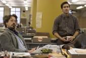 6 phim đáng xem đối với người làm báo