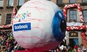 Google và Facebook có thể 'mất hàng triệu bảng tiền quảng cáo'