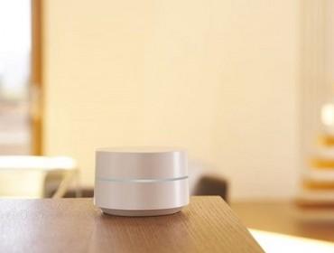 'Vũ khí' mới giúp cải thiện kết nối Wifi trong nhà
