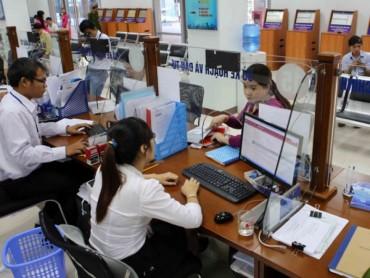 Tinh giản biên chế, Hà Nội giảm 17 phó giám đốc sở