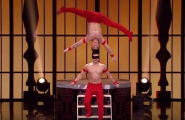 """Anh em Quốc Cơ, Quốc Nghiệp vào chung kết Britain's Got Talent 2018: """"Tự hào Việt Nam"""""""