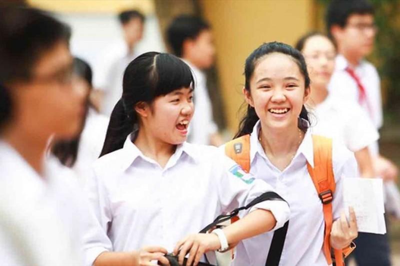 Chi tiết lịch thi vào lớp 10 ở Hà Nội và những lưu ý học sinh cần nhớ
