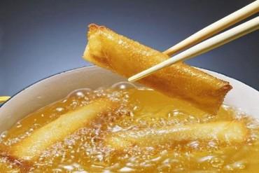 Thói quen nấu ăn sai lầm có thể làm hại gia đình bạn!
