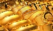 Giá vàng hôm nay 10.6: Tiếp tục bật tăng mạnh phiên cuối tuần?