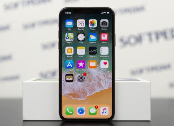 Người dùng iPhone cần lưu ý khi nâng cấp lên iOS 11.4