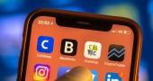 Apple ban hành lệnh 'cấm cửa' với tất cả các ứng dụng đào tiền ảo