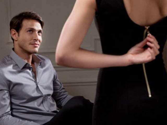 Không ngờ đây chính là những lý do người chung thủy mấy cũng dễ ngoại tình