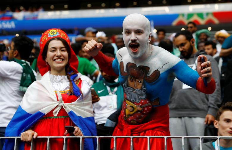 sac mau world cup