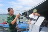 Người Thuyền trưởng trẻ đa năng ở Hải đội 2