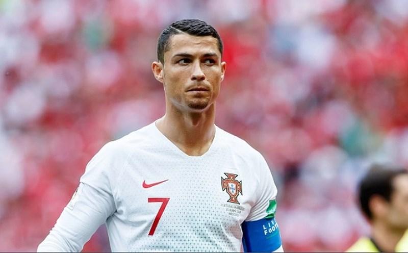 doi hinh xuat sac nhat vong bang world cup 2018
