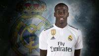 Real Madrid đón tân binh thứ 5, sắp cán mốc 400 triệu mua sắm