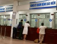 Tham gia BHYT: Phao cứu sinh giúp người dân thoát bẫy nghèo