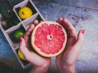 7 loại trái cây tốt nhất để giải nhiệt giữa thời tiết nắng nóng gay gắt