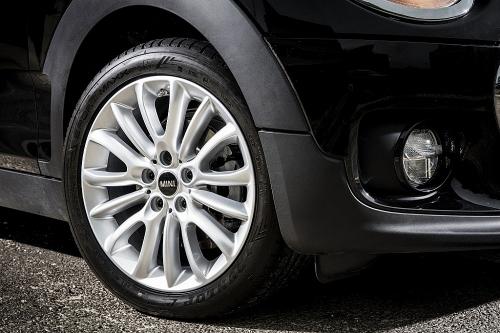 Những bộ phận dễ hỏng trên ôtô khi nắng nóng xảy ra mà bạn cần biết