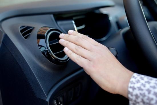 Bắt bệnh những vấn đề ô tô dễ gặp phải trong mùa hè