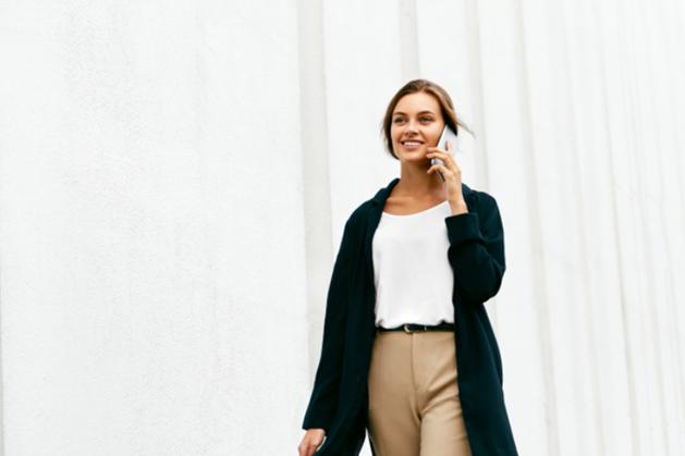 Những bí quyết giúp phụ nữ ổn định hơn trong cuộc sống