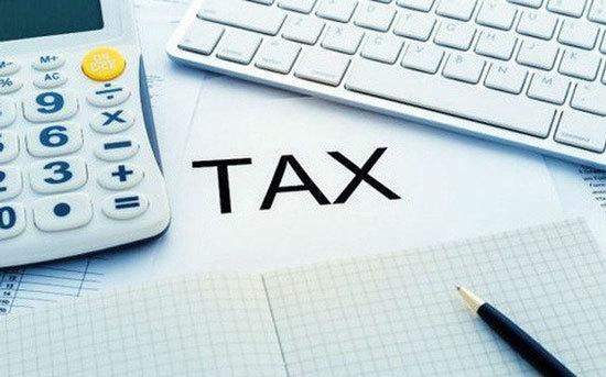 Giãn thuế cứu doanh nghiệp: Dài hơn và chọn đúng đối tượng