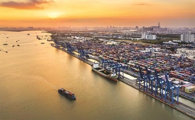 Việt Nam trở thành điểm sáng cho nhà đầu tư nước ngoài lựa chọn